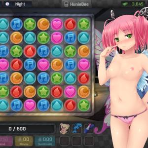 Legendary Dating Sim Huniepop Now Available On Nutaku