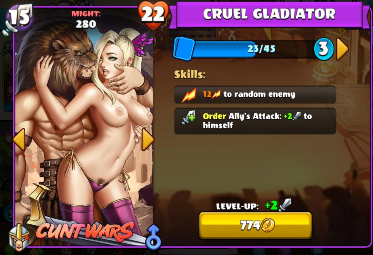 Buy Cheap Lewd Nude