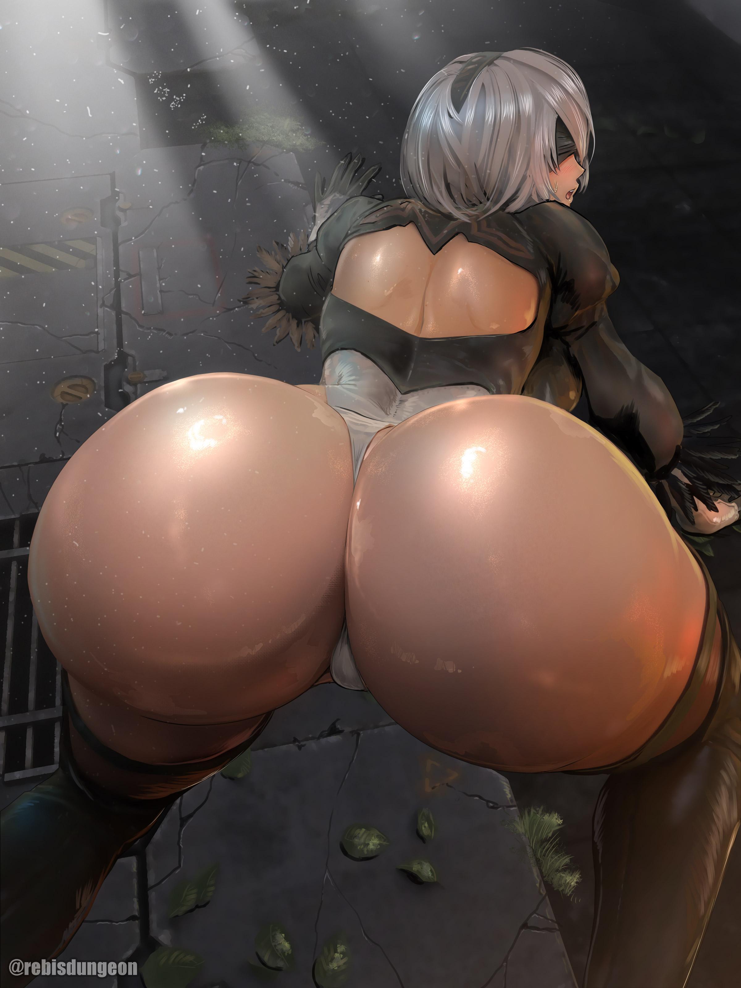 japan cartoons xxx