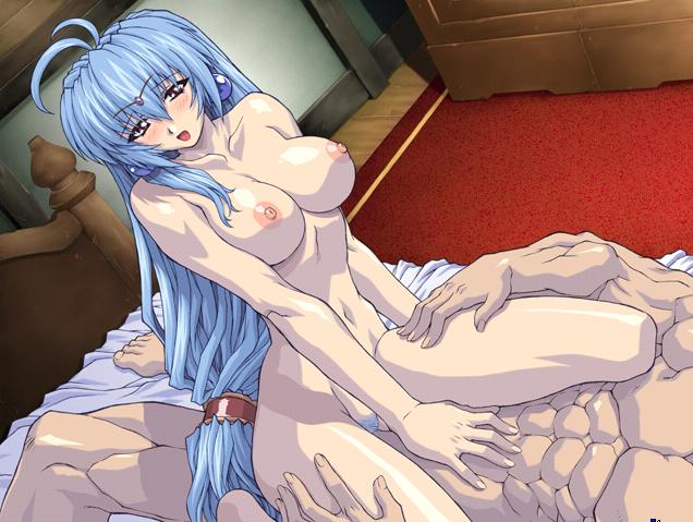 Milk maids 2
