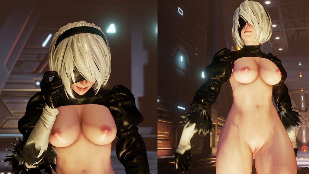 Sexy furry porn pics