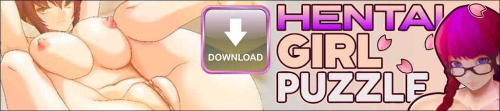 Teen Titans Hentai Game Titans Tower - Hentai Reviews-8604