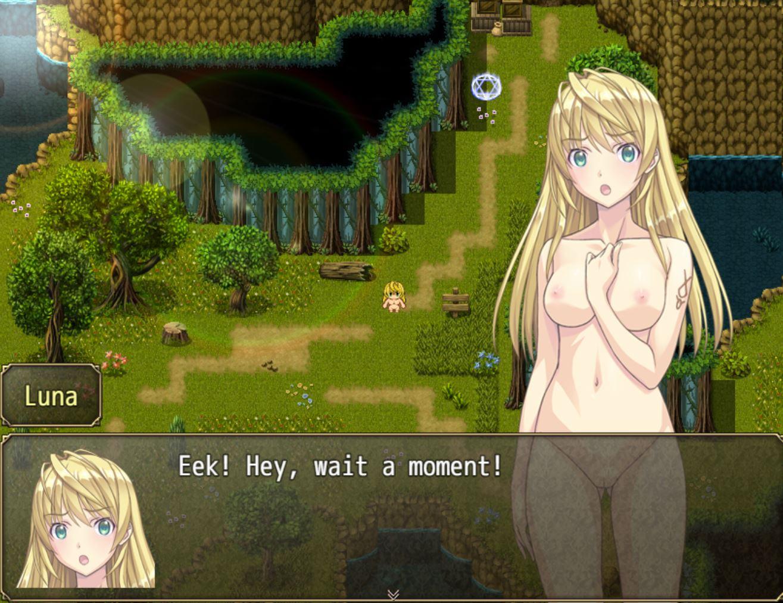 Hentai Seduction Game Review