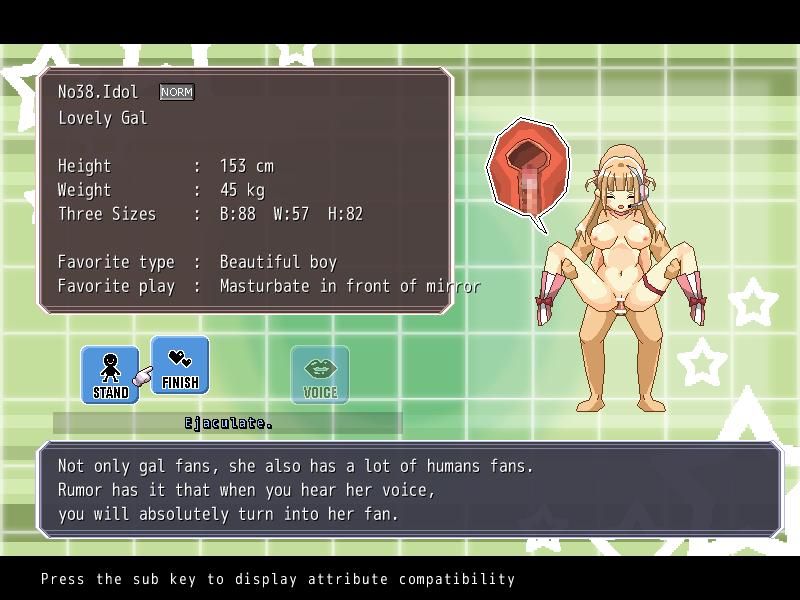Version pokemon hentai Pokémon: Uncensored
