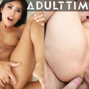 Premium Porn Video Website Review: Adulttime.com